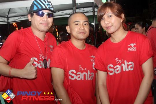 santa-run-2013 (27 of 107)