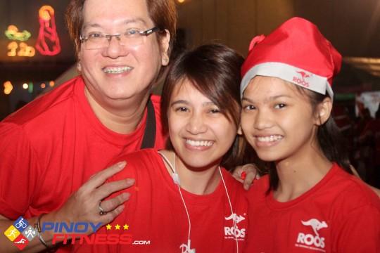 santa-run-2013 (30 of 107)