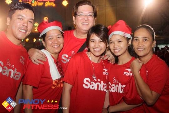 santa-run-2013 (31 of 107)