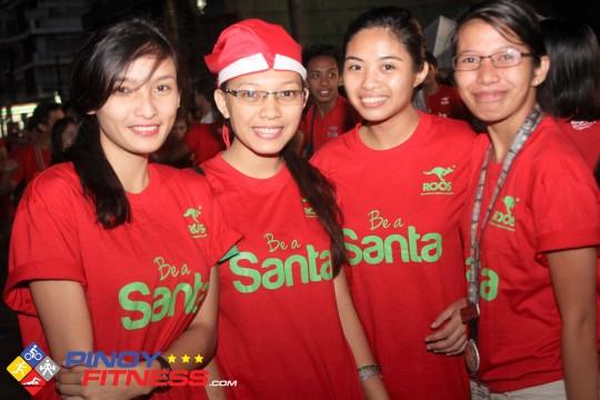 santa-run-2013 (36 of 107)