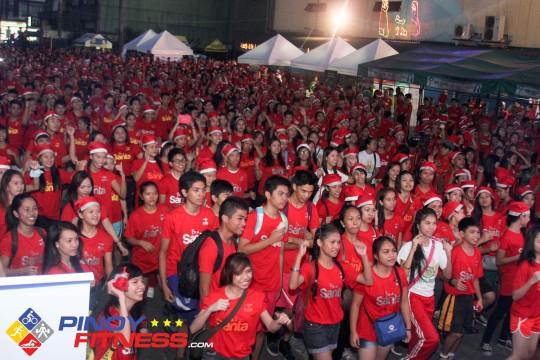 santa-run-2013 (45 of 107)