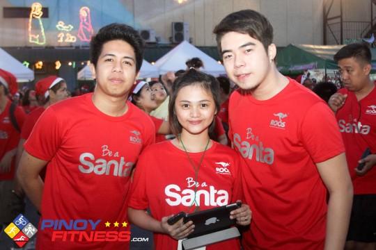 santa-run-2013 (50 of 107)