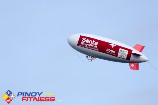 santa-run-2013 (52 of 107)