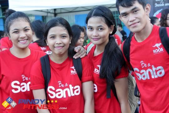santa-run-2013 (59 of 107)