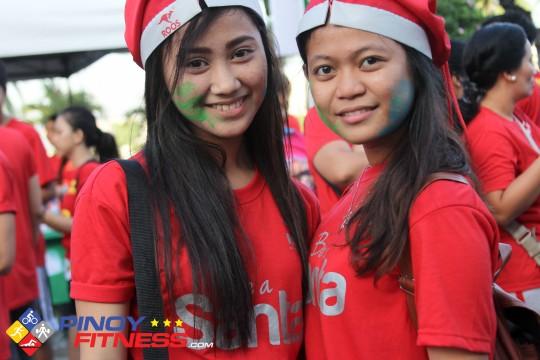 santa-run-2013 (61 of 107)