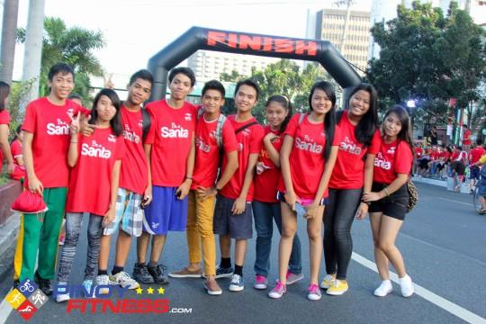 santa-run-2013 (65 of 107)