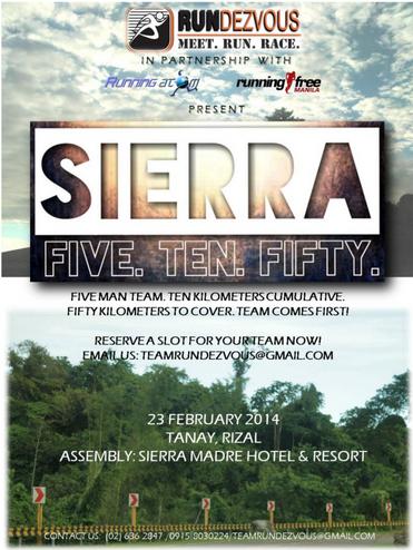 sierra-five-ten-fifty-2014-poster