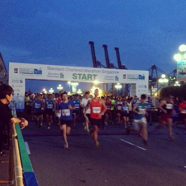 standard-chartered-marathon-2013-timing-glitch