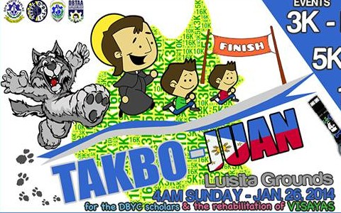 takbo-juan-tarlac-cover-2014