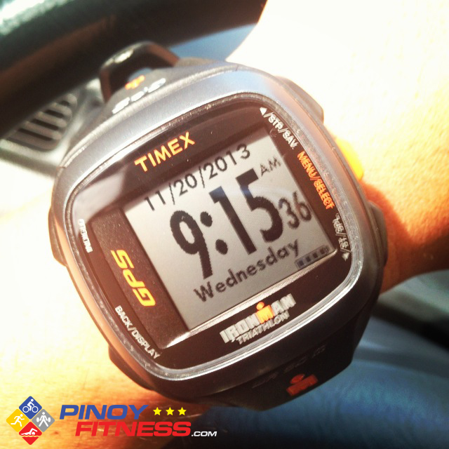 timex-gps-run-trainer-2-ironman (11)