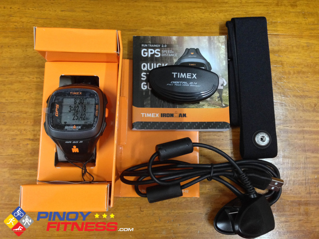 timex-gps-run-trainer-2-ironman (2)