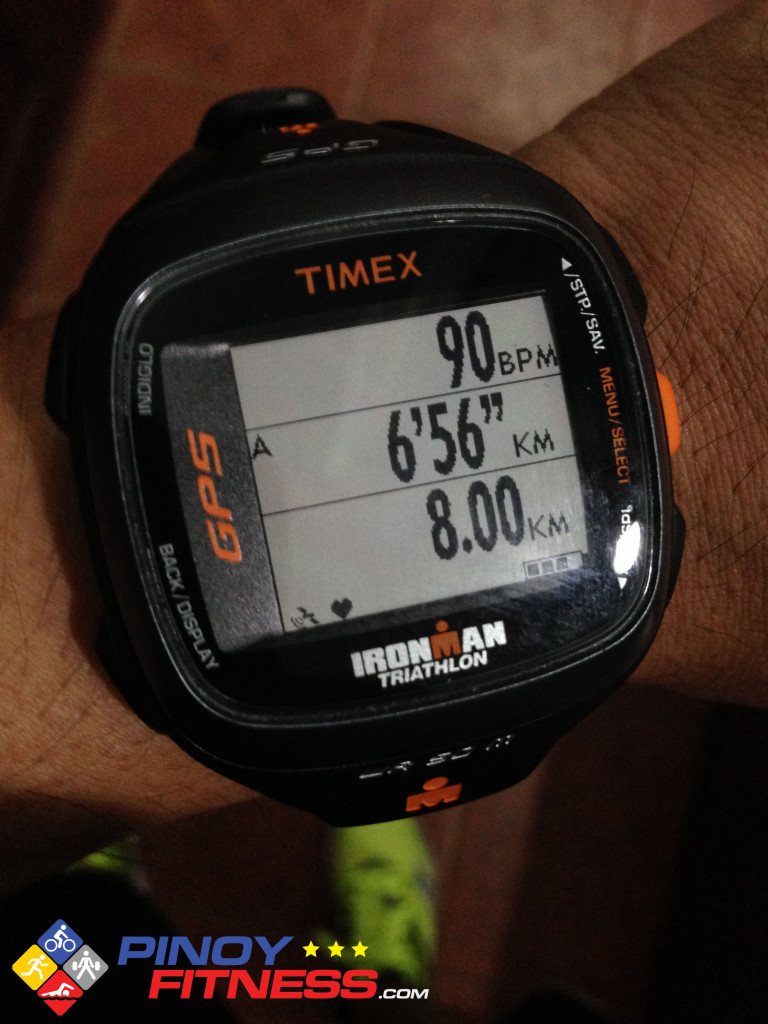 timex-gps-run-trainer-2-ironman (6)