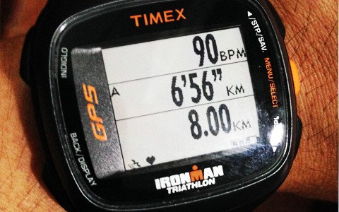 timex-run-trainer-2-cover