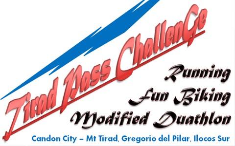 tirad-pass-challenge-2014-cover
