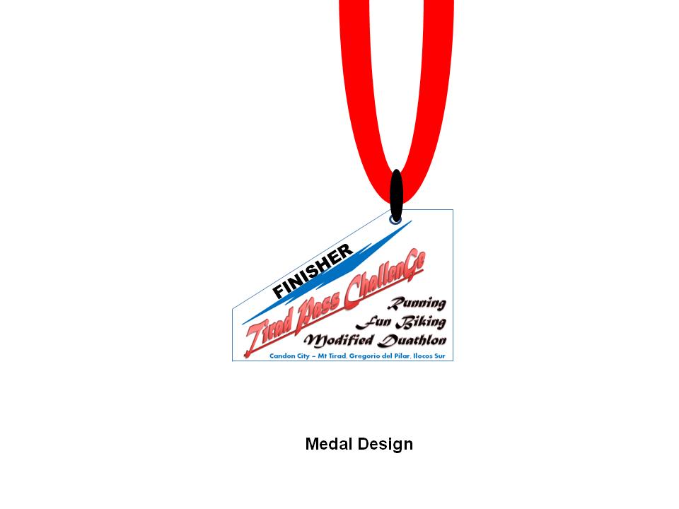 tirad-pass-challenge-medal-design