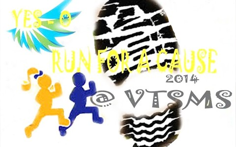 yes-o-run-for-a-cause