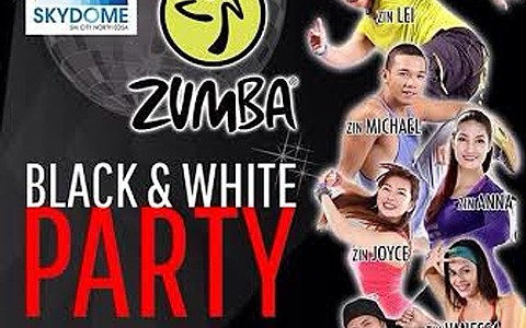 zumba-party-2014-cover