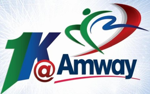 1k-amway-2014-cover