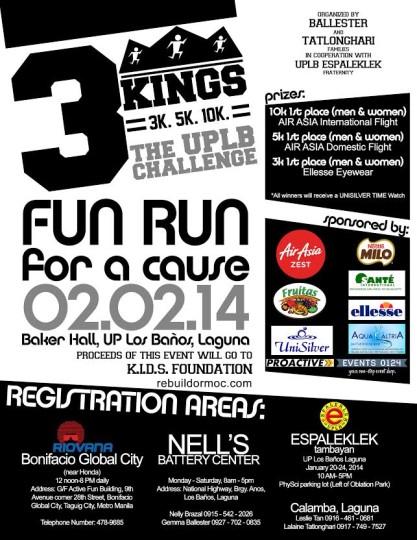 3-kings-run-2014-poster