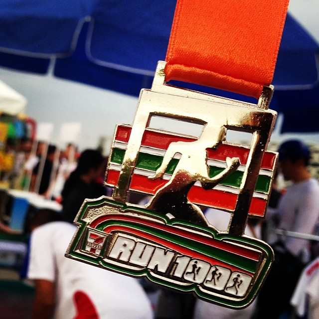 711-run-1000-medal-results-2014-poster
