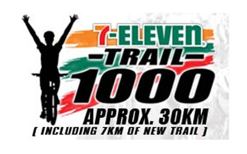 7eleven-trail-1000-2014-cover