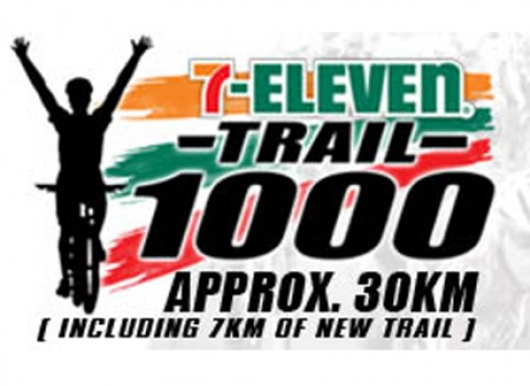 7eleven-trail-1000-2014-cover