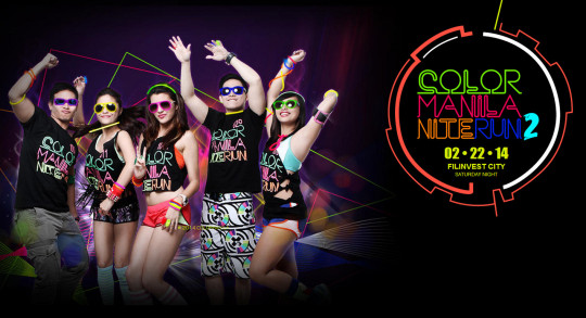 Color-Manila-Nite-2014-Poster