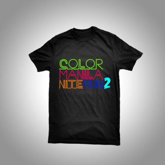 Color-Manila-Nite-2014-Shirt