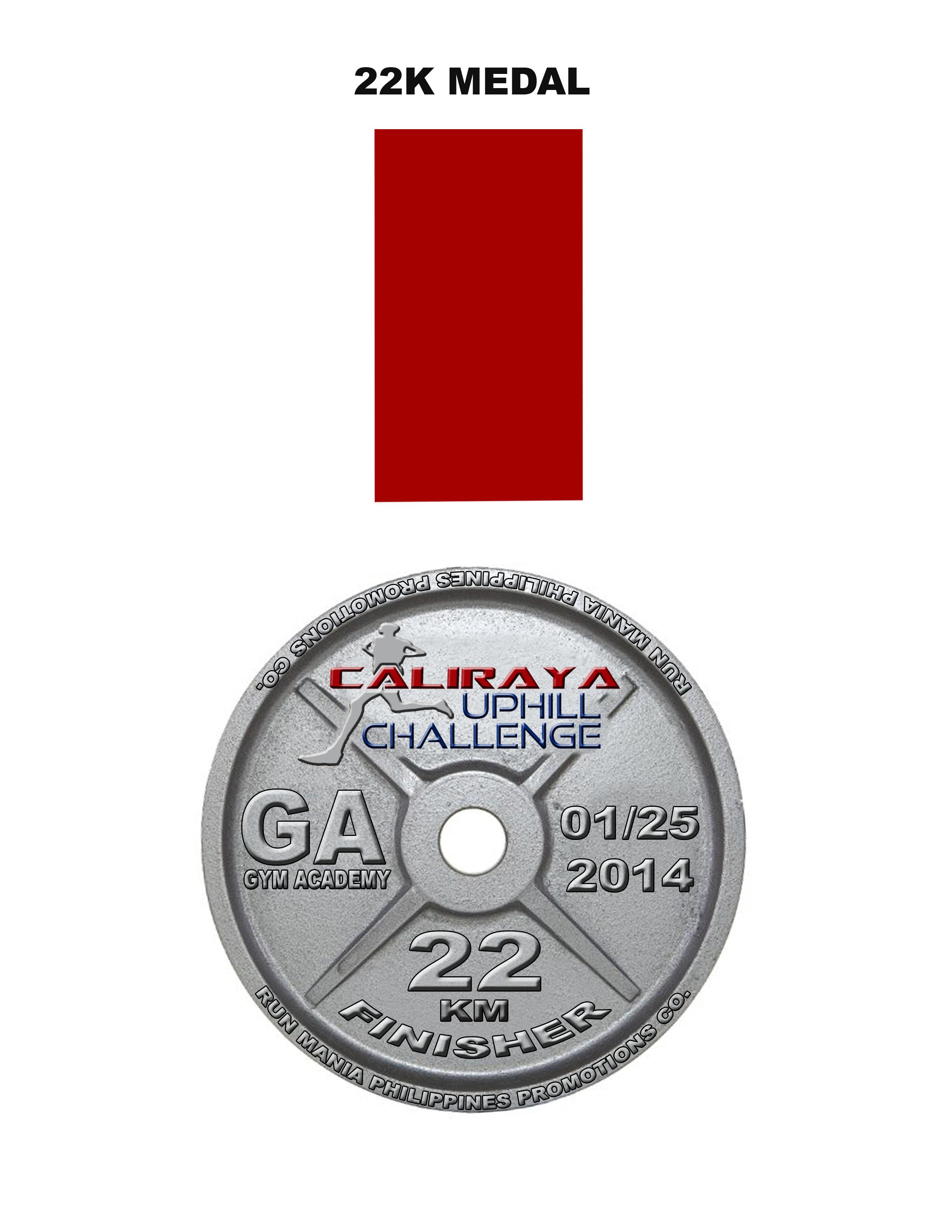 Gym-Academy-(GA)-Caliraya-Uphill-Challenge-medal