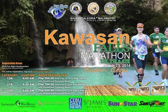 Kawasan-Falls-Marathon-2014-poster-2