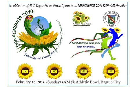 Panagbenga-run-2014-baguio-cover