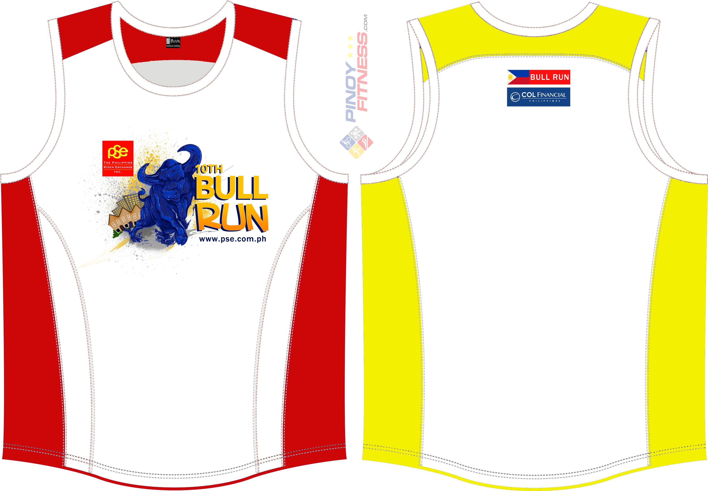 3e0fcdb7d PSE BULL RUN 2014 @ BGC | Pinoy Fitness