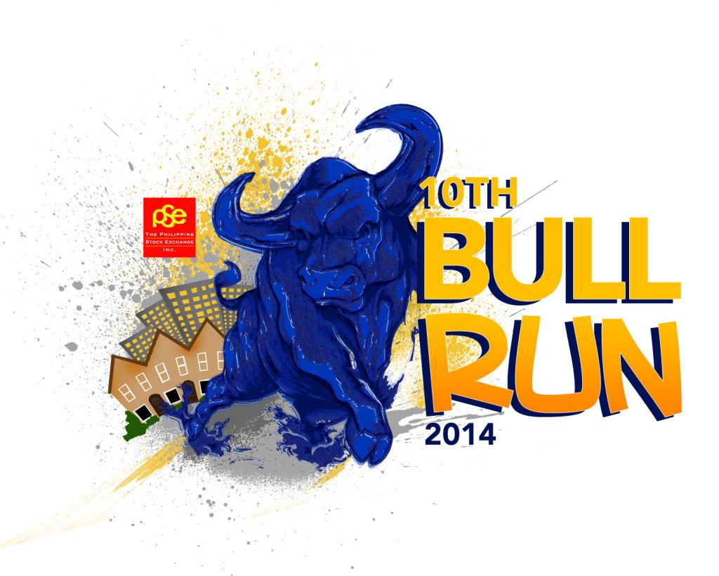 adevents-bullrun2013-logo-v5-1-16-14