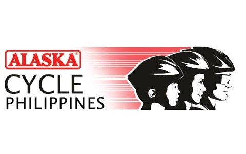 alaska-cycle-philippines-2014-cover