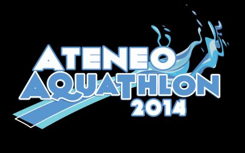 ateneo-aquathlon-2014-poster