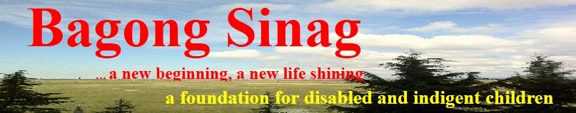 bagong-sinag-fun-run-2014-poster