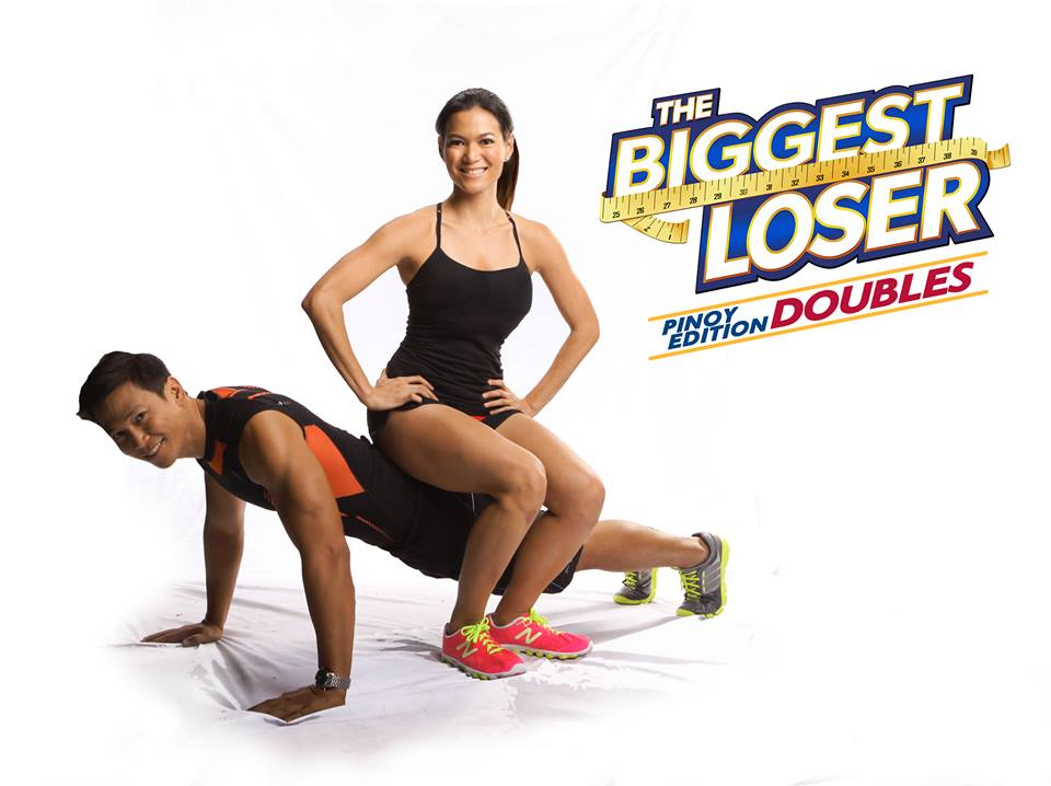 biggest-loser-pinoy-doubles-2014-poster