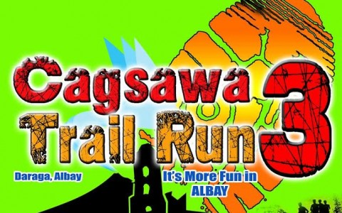 cagsawa-trail-run-2014-poster