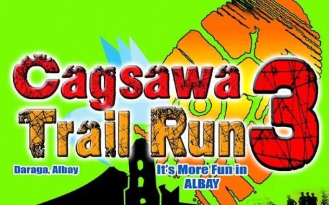 cagsawa-trail-run-2014-poster