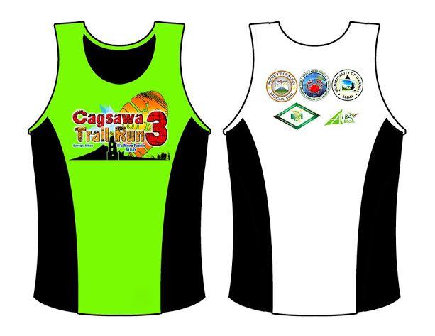 cagsawa-trail-run-2014-singlet-design
