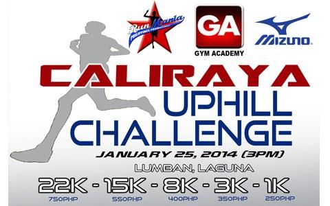 caliraya-uphill-challenge-2014-cover