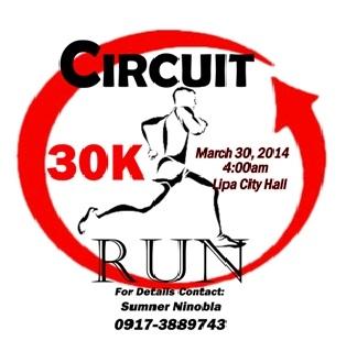 circuit-run-2014-poster