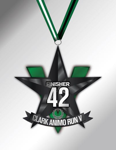clark-animo-run-5-the-marathon-2014-medal