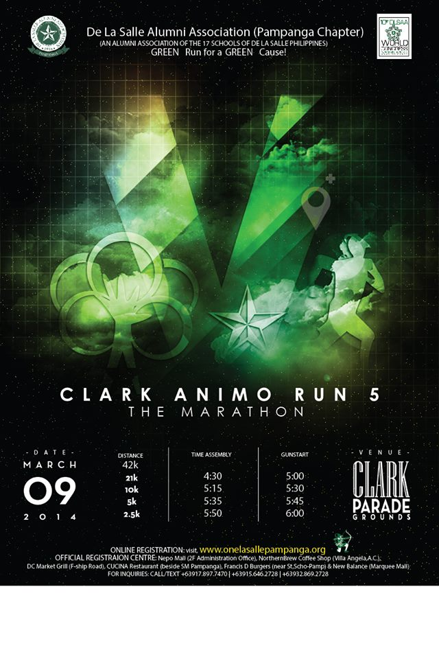 clark-animo-run-5-the-marathon-2014-poster