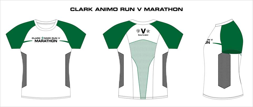 clark-animo-run-5-the-marathon-2014-singlet