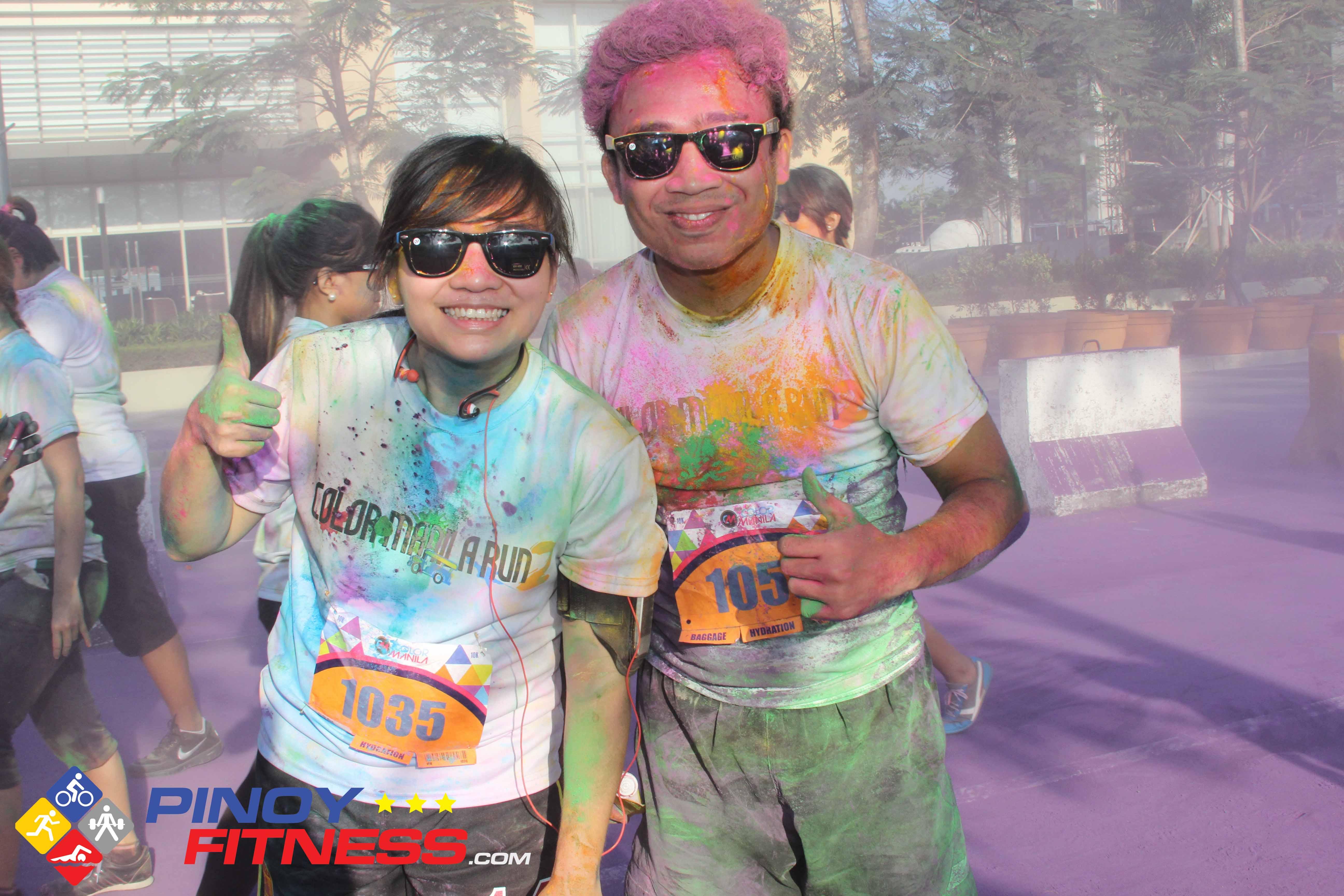 color-manila-run-2 (166 of 199)