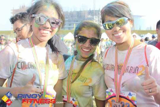 color-manila-run-2 (194 of 199)