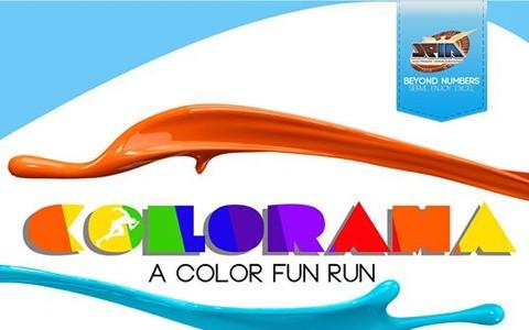 colorama-2014-cover
