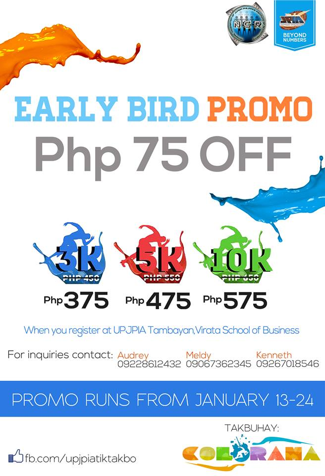 colorama-a-color-fun-run-early-bird-promo