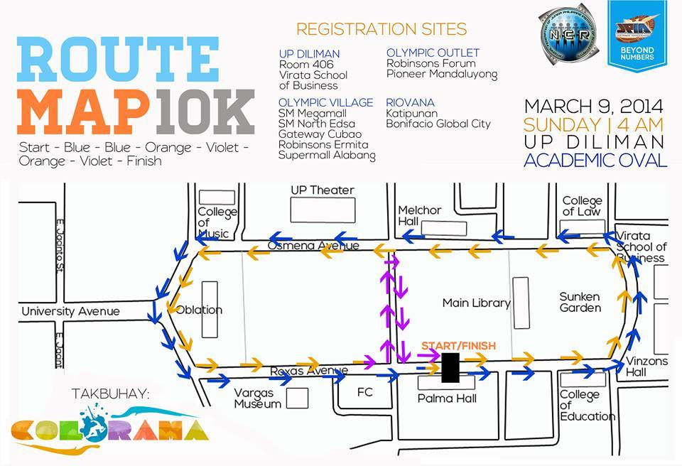 colorama-a-color-fun-run-route-map-10K
